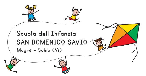 Scuola dell'infanzia a Magrè di Schio - Materna San Domenico Savio